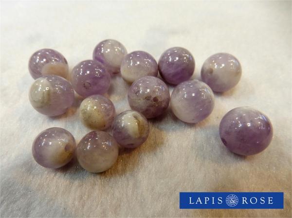 アゾゼオアマゼツ|健康運|LAPIS&ROSE|天然の希少石が揃うお店 アゾゼオアマゼツ